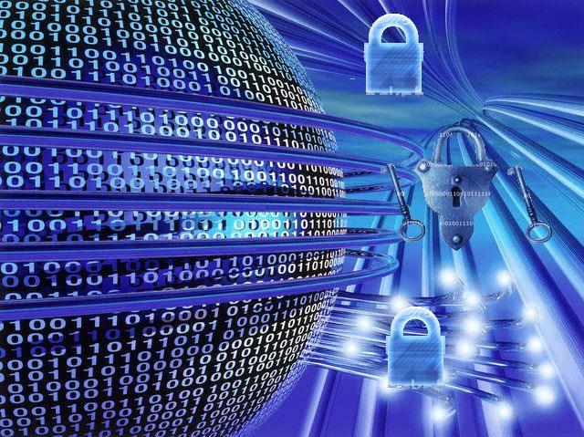 Network security: Cisco NetFlow watching for strange behavior on ...