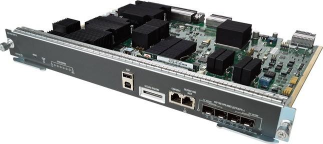 configure netflow v9 for cisco 4500 sup7e rh plixer com cisco ipc 4500 manual cisco catalyst 4500 manual