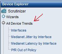 Scrutinizer All Device Trends