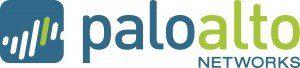 Palo Alto NetFlow