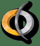 Vyatta Network Monitoring