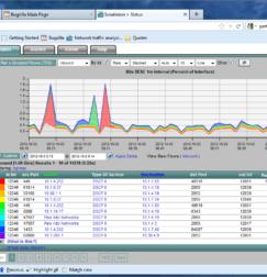 How to avoid IPFIX or NetFlow Sampling Vs. sFlow