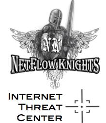 Detect Internet Threats: botnet, malware, and more