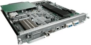 How to Configure Cisco 6500 Sup2T NetFlow