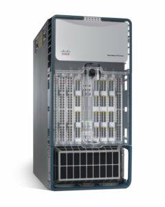 Nexus 7000