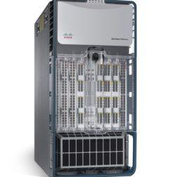 Nexus 7000 NetFlow Support