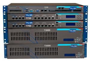 Talari Networks