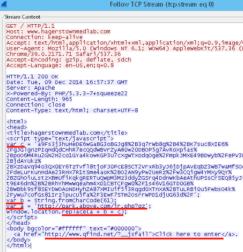 Salesforce Data.com Used as Conduit to Push Malware