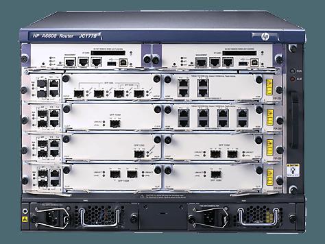 HP 6608
