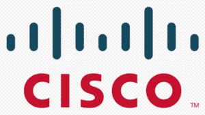 Cisco ASR 9000 Configuration NetFlow Guide