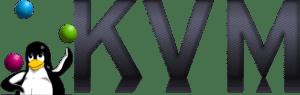KVM Virtual Appliances