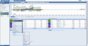 ArcSight NetFlow Integration