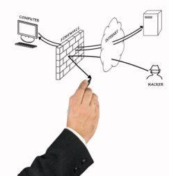 DNS Firewall : Free Update to Bind