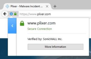 tls_certificate_gateway