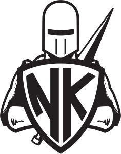 netflowknight_logomark
