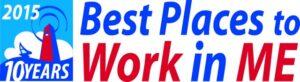 BPTWME_2015_anniversary_logo