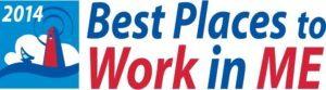 BPTW_Maine_2014_logo