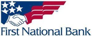 FNB-Penn-logo