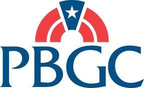 PBGC-logo