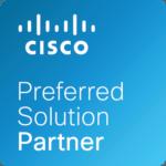 preferred_solution_partner_360px_72_rgb-2