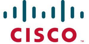 cisco-systems-inc-logo