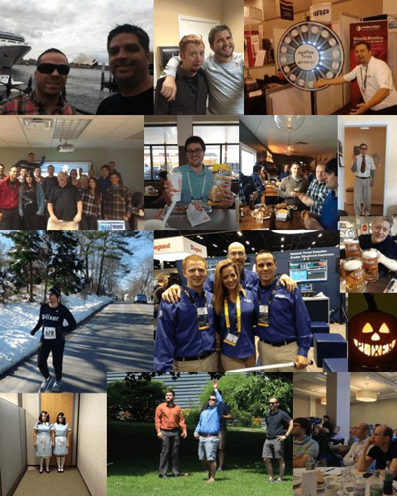 culture_collage