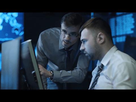 securityanalytics