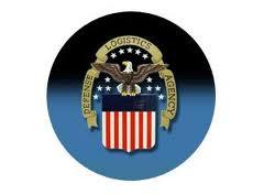 defense-logistics-agency-logo