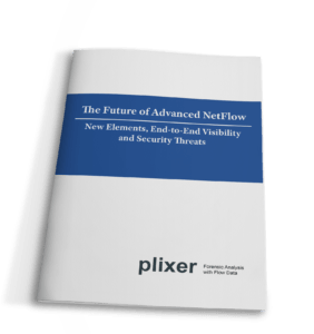 The Future of Advanced NetFlow Whitepaper