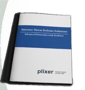 Internet Threat Defense Solution