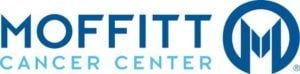 moffitt-cancer-center-logo