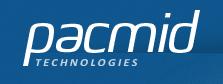 pacmid-tech-logo