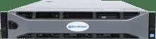 scrutinizer hardware box