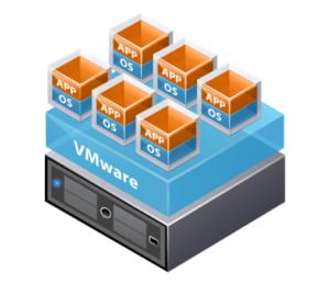 vmware_server-image