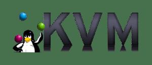 kvmbanner-logo2_1-copy-300x129