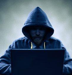 Preventing Cyberattacks in 2017