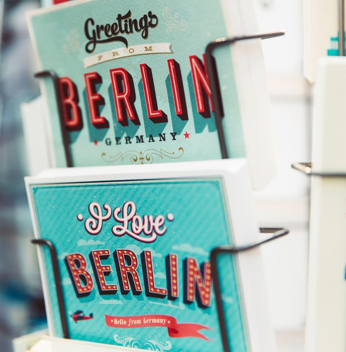 CiscoLive! Berlin