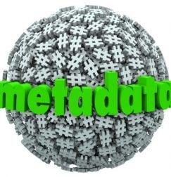 Network Incident Response with NetFlow and Metadata
