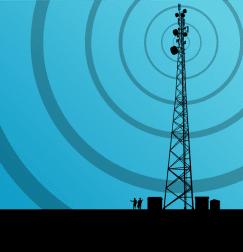 Wireless Network Visibility Using NetFlow