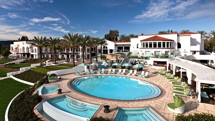 omni-la-costa-resort