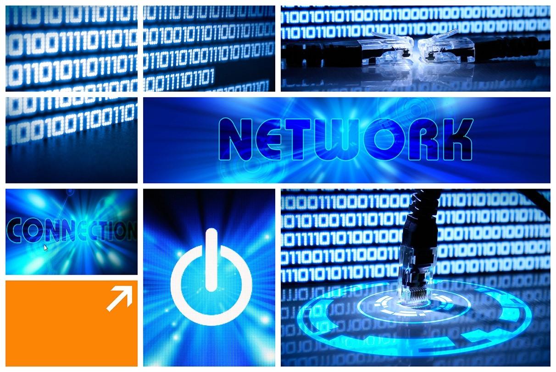 Flexible NetFlow Configuration