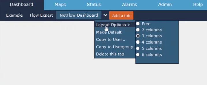 customize_dashboard_tab_dropdown