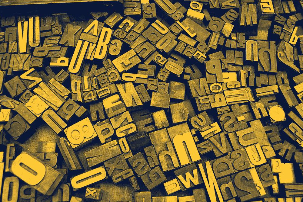 Unicode domain phishing attacks