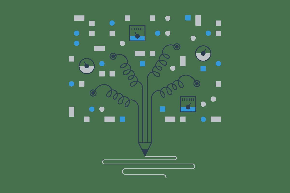 Vulnerability assessment and traffic analytics