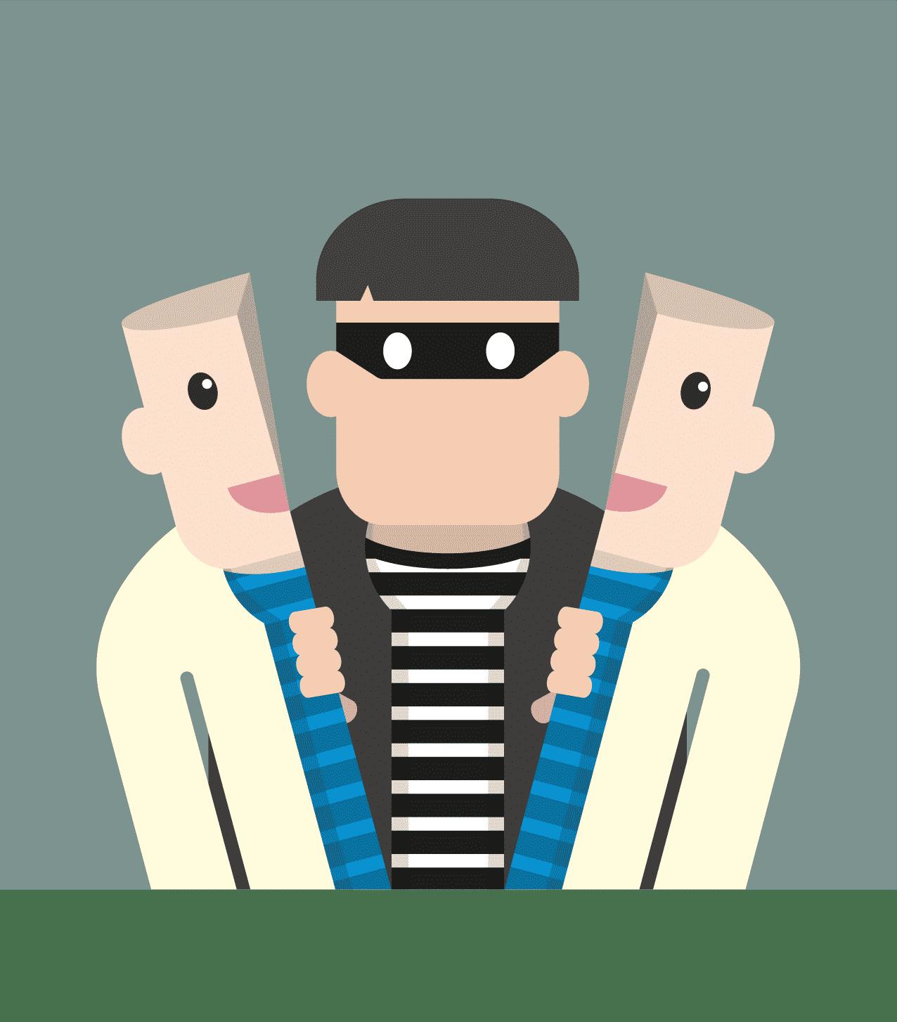 insider-threats_employees