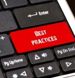 NetFlow Configuration Guide: Best Practices