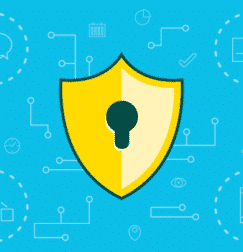 Endpoint protection isn't enough: you need network traffic analytics