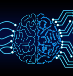 What is Machine Learning: The Hype, the Promise, and the Reality