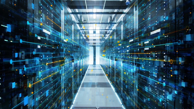 Configure Cisco TrustSec NetFlow Exports