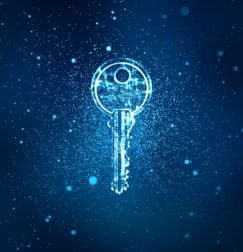 Quantum Cryptography Explained: Applications, Disadvantages, & How It Works